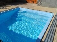 Ampron Ceramic-Pool Adria