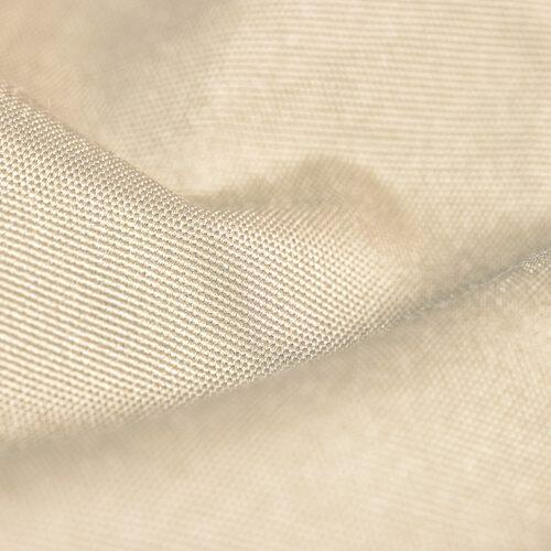 Outbag-Farbmuster beige